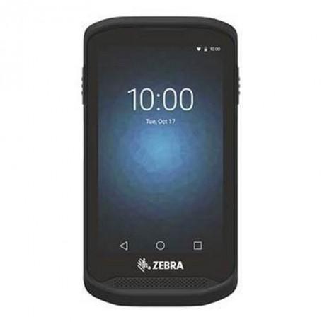 TC20 - Terminal mobile tactile