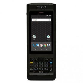 Dolphin CN80 - Terminal mobile tactile