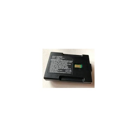 Batterie MX7