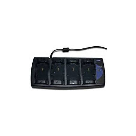 Chargeur de Batterie 4 positions MX7