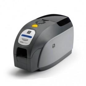 ZXP3 - Imprimante de cartes bureautique