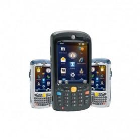 TC70 - Terminal mobile tactile