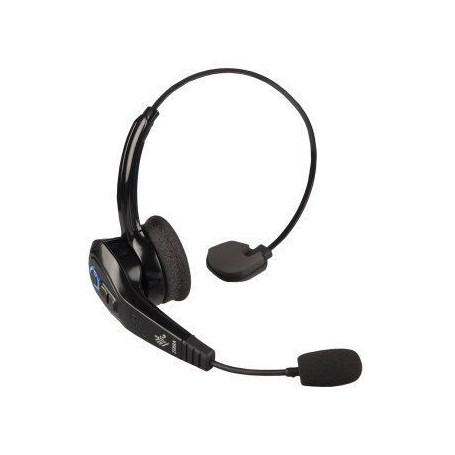 Casque Bluetooth pour WT 6000
