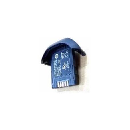 Batterie pour casque HS3100