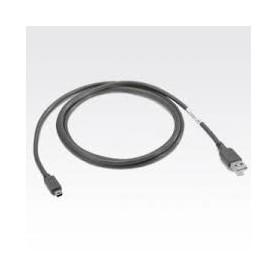 Câble USB pour puits MC3X
