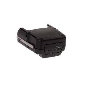 Module USB et de charge XT15