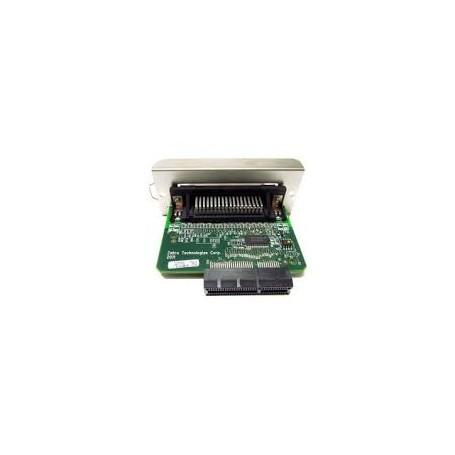 Kit port parallèle pour imprimante série ZT400