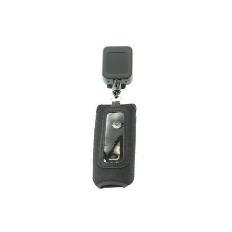 Clip ceinture pour CS4070