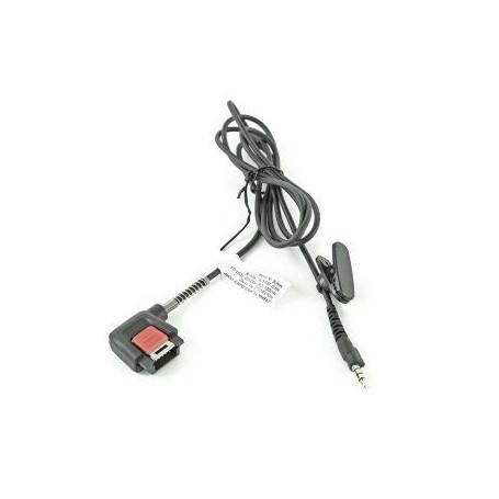 Câble casque HS2100