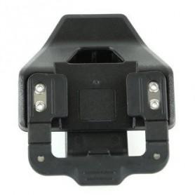 Clip de ceinture WT6000