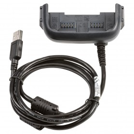 Câble USB Honeywell CT50/CT60
