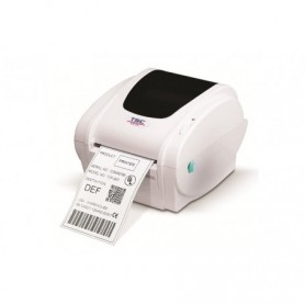 TDP247 - Imprimante d'étiquettes bureautique