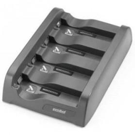 Chargeur de Batterie 4 positions WT41N0
