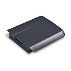 Batterie CN51