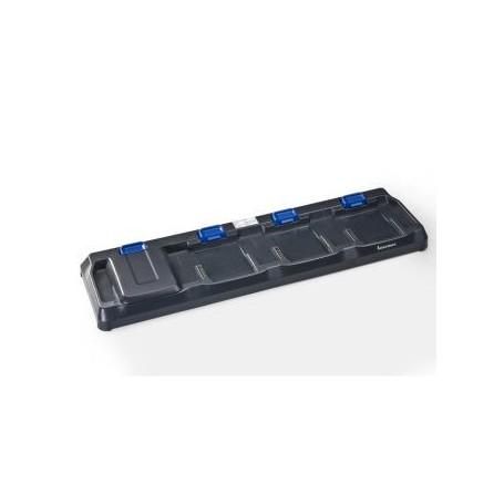 Chargeur de Batterie 4 positions CN50