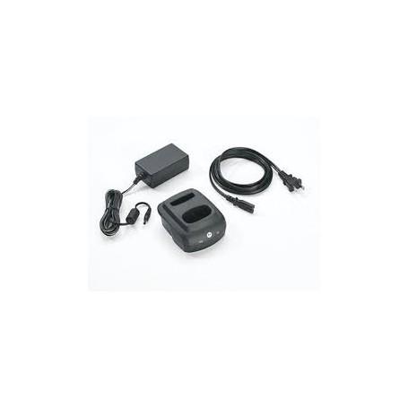 Kit chargeur mono pour CS4070