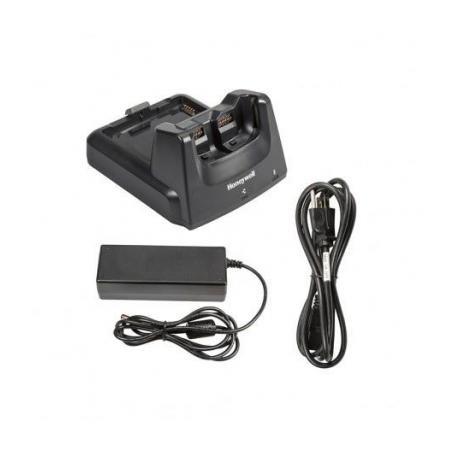 Puits de chargement et communication 1 position CT50/CT60