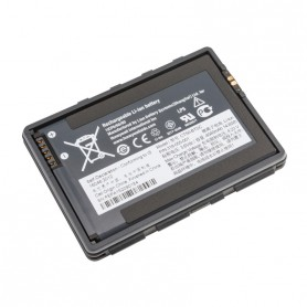 Batterie de recharge CT50/CT60