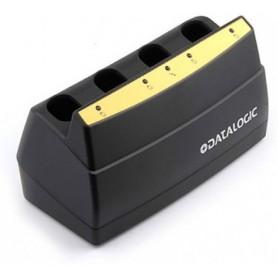 Station de charge de batteries Datalogic