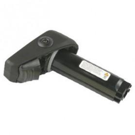 Pack batterie Datalogic FBP-9000
