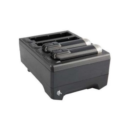 Chargeur de Batterie 4 positions WT6000
