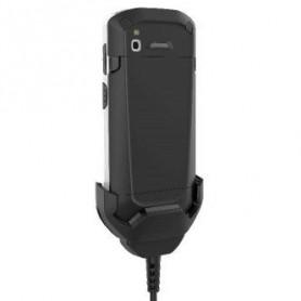 Adaptateur USB chargement/communication TC5x