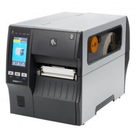 ZT411 - Imprimante Industrielle