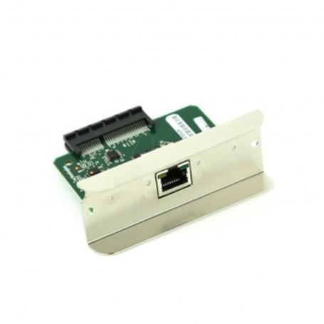 Serveur d'impression pour ZT410, ZT420, ZT411, ZT421
