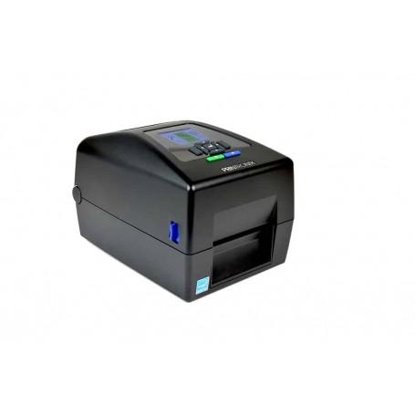 T800 - Imprimante bureautique