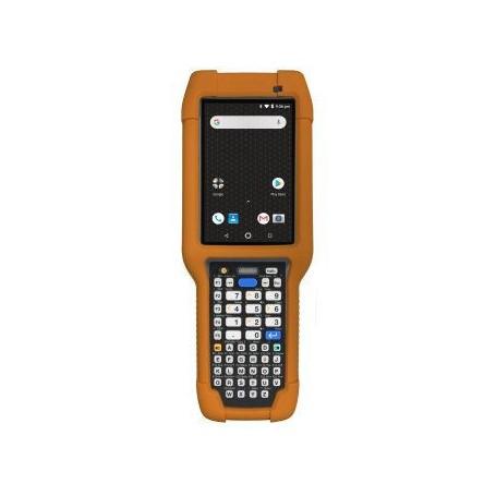 Protection caoutchouc pour CK65 et lecteur EX20
