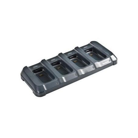 Chargeur 4 batteries AC20 CK3/CK65